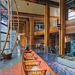 Whistler_cultural_centre_main_hall