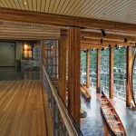 Whistler_cultural_centre_main_hall1