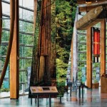 Whistler_cultural_centre_main_hall2