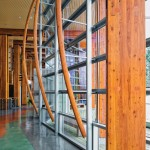 Whistler_cultural_centre_main_hall3