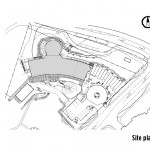 Whistler_cultural_centre_site_plan