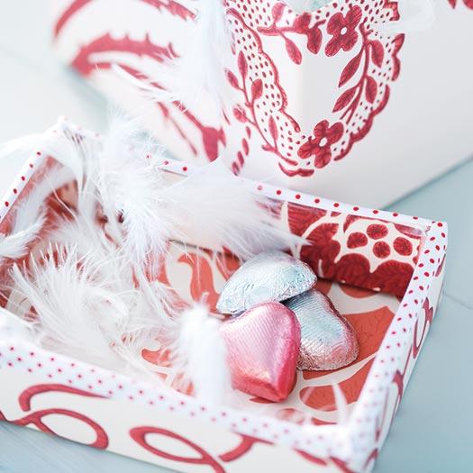 vbox_of_chocolates
