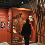 whistler_centre_museum