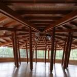 whistler_cultural_centre_Istken_Interior