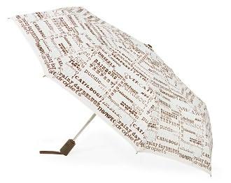 jonathan adler barnes and noble umbrella