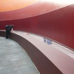 design_museum_holon_011