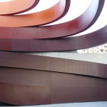 design_museum_holon_015