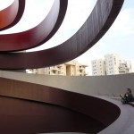 design_museum_holon_016