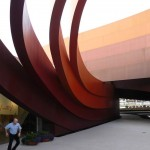 design_museum_holon_018