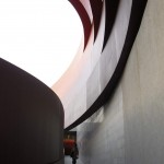 design_museum_holon_024