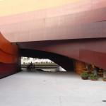 design_museum_holon_025