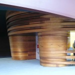 design_museum_holon_027
