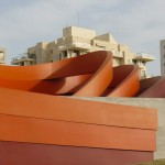 design_museum_holon_2