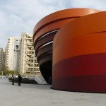 design_museum_holon_3