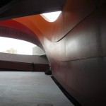 design_museum_holon_5