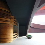 design_museum_holon_6