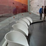 design_museum_holon_int_4