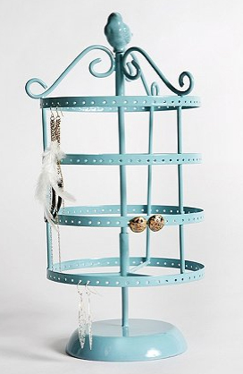 urban outfitters birdcage