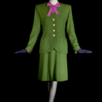 1967 suit