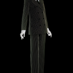 1969 suit