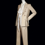 1976 suit