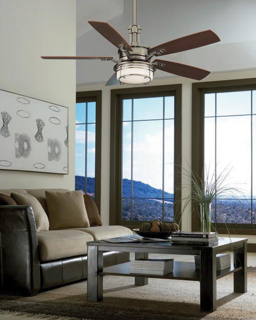 Andover_fan_in_modern_living_room