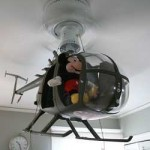 ceiling_fan_helicopter