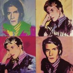 ysl_warhol