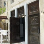 Front_entrance