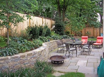 Exceptional Outdoor Patio Options | Tchochkes