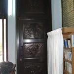 other_side_door