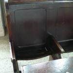 pew_seat_that_slides