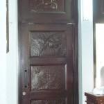side_door