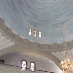 side_view_with_dome