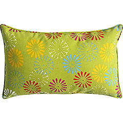 Pier_1_pillow