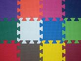 Rubber_Floor_colors