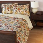 Suzani_Bedding_world market