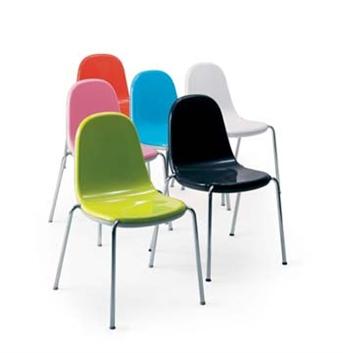 Tollmans_Karim_Rashid_Chairs
