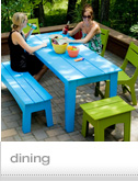 home_dining3