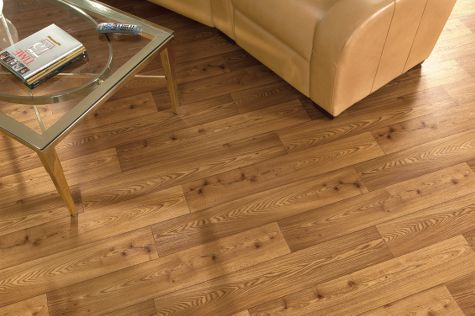 Wood -Floors_Close_Up_Armstrong