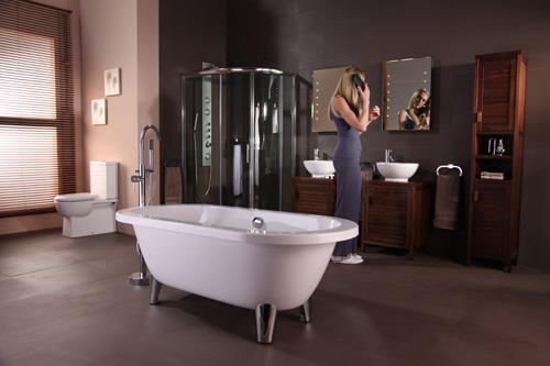 betterbathrooms-bathroom-furniture-suite