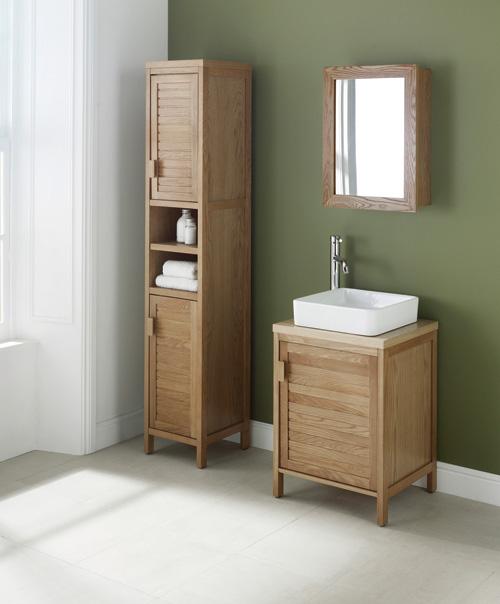 betterbathrooms-bathroom-furniutre