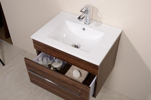 betterbathrooms-wallnut-wall-hung